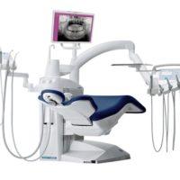 Фото - Стоматологическое оборудование