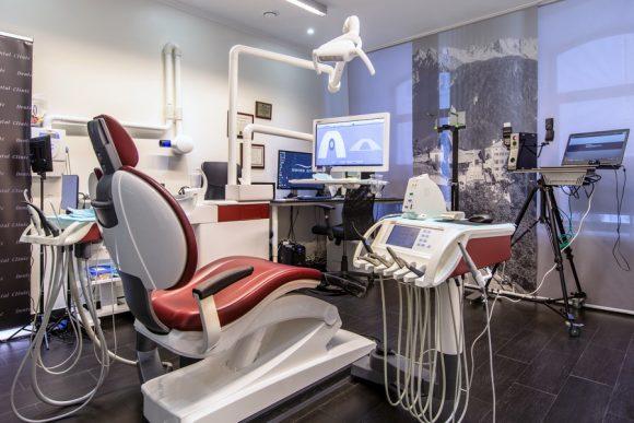 Фото - Каталог оборудования стоматологического кабинета