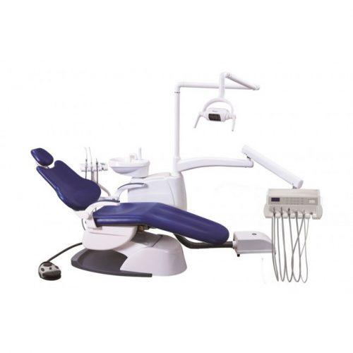 Фото - Geomed 2 - стоматологическая установка с верхней подачей инструментов | Geomed (Китай)