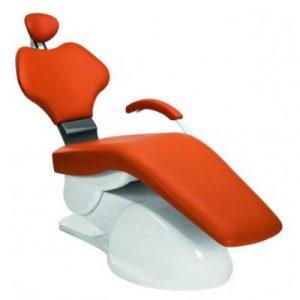 Фотография Diplomat DE20 - стоматологическое кресло