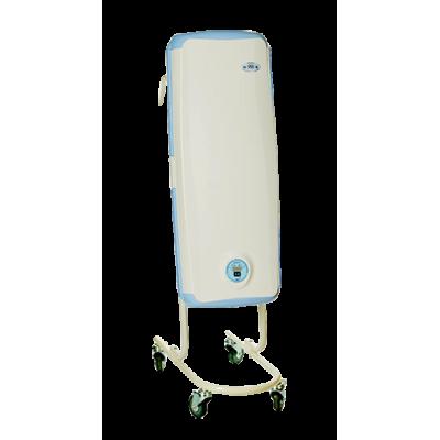 Фотография Дезар-7 - облучатель-рециркулятор воздуха ультрафиолетовый бактерицидный передвижной | КРОНТ (Россия)