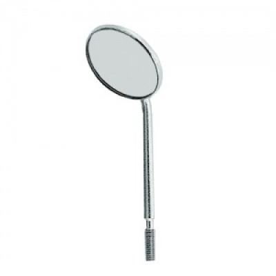 диаметр 22 мм