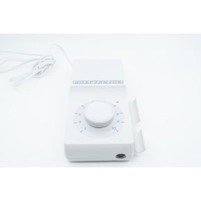 Фото - Ортос ЭКпс-20-1 - портативный электрокоагулятор (диатермокоагулятор) | Рубикон-Инновация (Россия)