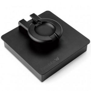 Фотография Печатная платформа для 3D принтера Form 2 | Formlabs (США)