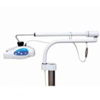 Фотография Светодиодная лампа для отбеливания зубов BlancOne ARCUS Bleaching System(с креплением на установку)+3 набора Belle(Бэль) 25% в ПОДАРОК!