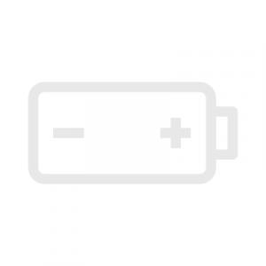 Фотография Battery - аккумулятор для Raypex 6 | VDW GmbH (Германия)