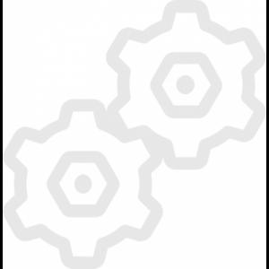 Фотография FPB-EC - картридж для наконечников FPB-EC
