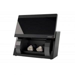 Фотография 3Shape D2000 - 3D сканер стоматологический | 3Shape (Дания)