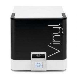 Фотография 3D сканер Vinyl | Smartoptics (Германия)