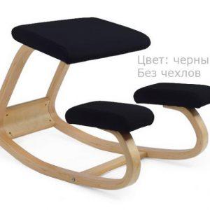 Фотография Smartstool Balance без чехла — динамический коленный стул