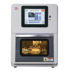 Фотография DS200-5z - стоматологический фрезерный станок | Robots and Design (Ю.Корея)