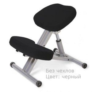 Фотография Smartstool KM01L без чехла — металлический коленный стул с газлифтом
