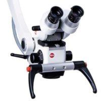 Фотография Kaps 900 - операционный микроскоп | Karl Kaps (Германия)