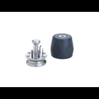 Фотография Recall/Implant - набор инструментов для Vector Paro | Dürr Dental (Германия)