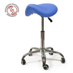 Фотография Smartstool S01 — классический стул-седло