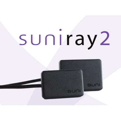 Фото - SuniRay2 - система компьютерной радиовизиографии   Suni Medical Imaging Inc. (США)