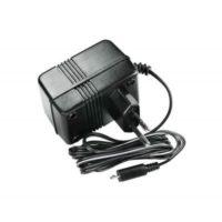 Фотография Адаптер питания/зарядное устройство к апекслокаторам Bingo Pro и Novapex N31   Forum Engineering Technologies Ltd. (Израиль)