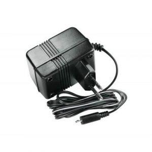 Фотография Адаптер питания/зарядное устройство к апекслокаторам Bingo Pro и Novapex N31 | Forum Engineering Technologies Ltd. (Израиль)