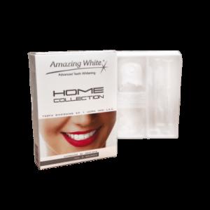 Фотография Amazing White Home Collection LED - домашнее отбеливание зубов | Amazing White (США)