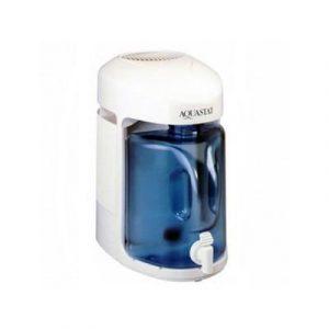 Фотография Aquastat - аквадистиллятор для стерилизаторов   SciCan (Канада)