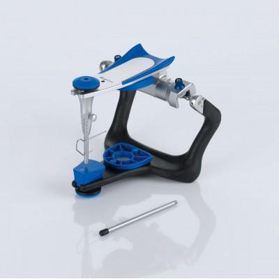 Купить Artex CP - артикулятор | Amann Girrbach AG (Австрия) по лучшей цене с доставкой - магазин стоматологического оборудования KupiDental.Ru