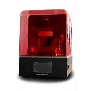 Фотография Asiga PICO2 - компактный 3D принтер для стоматологов   Asiga (Австралия)