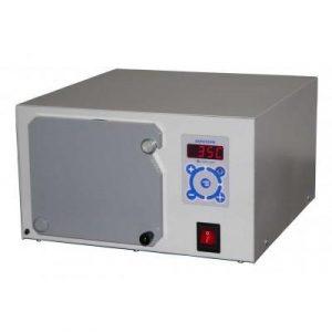 Фотография БароТерм-20М - аппарат для уплотнения и полимеризации материалов   Спарк-Дон (Россия)