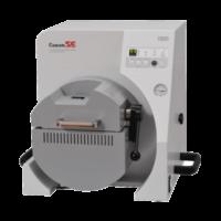 Фотография CASCOM SE - литейная установка вакуумная индукционная c электронно-цифровым управлением | KDF Denken-Highdental Co. (Япония)