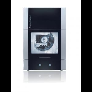 Фотография Ceramill Motion 2 (5x) - фрезерная машина   Amann Girrbach AG (Австрия)