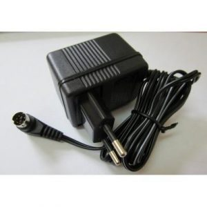 Фотография Charger - зарядное устройство для Raypex 5 | VDW GmbH (Германия)