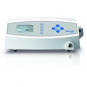 Фотография Chiropro L - система для имплантологии