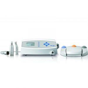Фотография Chiropro L - система для имплантологии с угловым наконечником CA 20:1 L Micro-Series