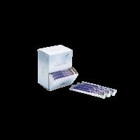 Фотография Cleaning Powder - порошок к наконечнику Prophy-Mate/Prophy-Mate NEO (1 уп. - 100 пакетов х 12 гр) | NSK Nakanishi (Япония)