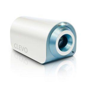 Фотография Clevo – аппарат для быстрой дезинфекции стоматологических наконечников и инструментов