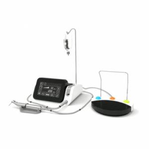 Фотография COXO C-Sailor Pro - имплантологическая система