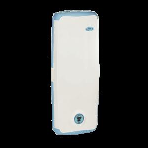 Фотография Дезар-5 - облучатель-рециркулятор воздуха ультрафиолетовый бактерицидный настенный   КРОНТ (Россия)
