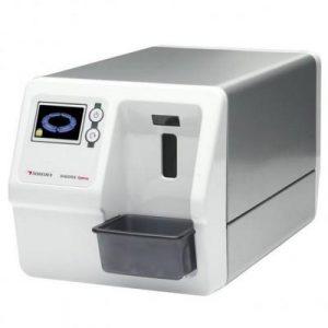 Фотография Digora Optime UV (NEW) - беспроводной визиограф (сканер фосфорных пластин)