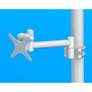 Фотография DS-1-30-180 - кронштейн для стоматологической установки