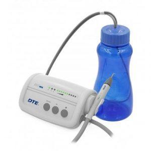 Фотография DTE-D6 LED - автономный ультразвуковой скалер с фиброоптикой