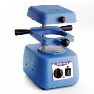 Фотография Easy-Vac EV2 - вакуумформер
