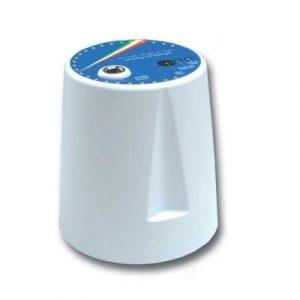 Фотография ETNA 497 - прибор для утилизации игл (деструктор игл