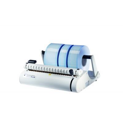 Фотография Euroseal 2001 Plus - устройство для запечатывания пакетов