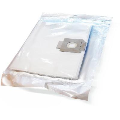 Фотография ФИЛЬТР 20.0 МЕШОК - одноразовый синтетический фильтр-мешок для сбора отходов