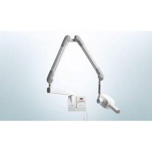 Фотография FONA X70 - интраоральный настенный рентгеновский аппарат | FONA Dental s.r.o. (Словакия)