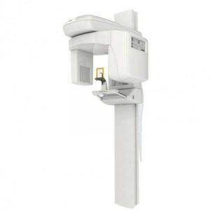 Фотография Fona XPan 3D - дентальный цифровой томограф