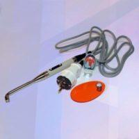 Фотография ФПС-01-С - проводной светодиодный фотополимеризатор | ТехноГамма (Россия)
