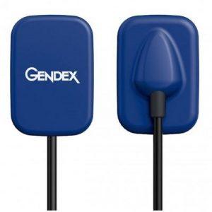 Фотография Gendex GXS-700 - система компьютерной радиовизиографии (сенсор №1) | KaVo (Германия)