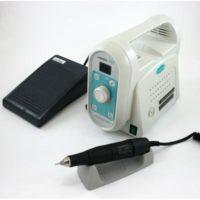 Фотография Marathon HANDY 702 Lite - щеточный зуботехнический микромотор