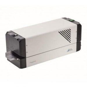 Фотография HygoPac - аппарат для ламинирования стерилизационных пакетов | Dürr Dental (Германия)