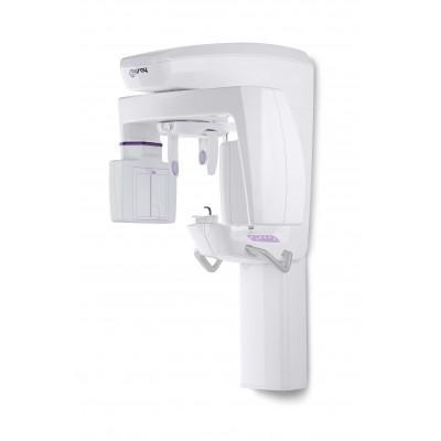 Фотография Hyperion X5 2D+3D - дентальный цифровой томограф